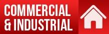 com-industrial