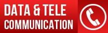 data-telecom